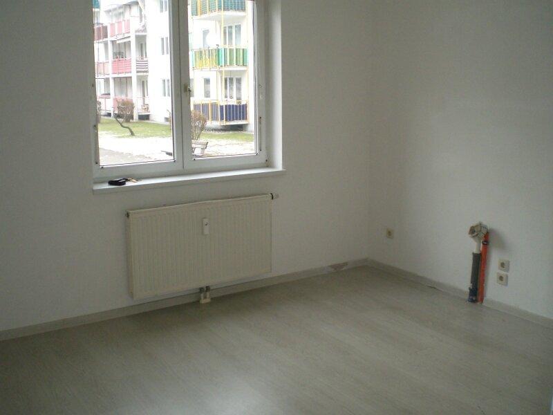2 Zimmer Wohnung Graz Eggenberg provisionsfrei /  / 8020Graz / Bild 4