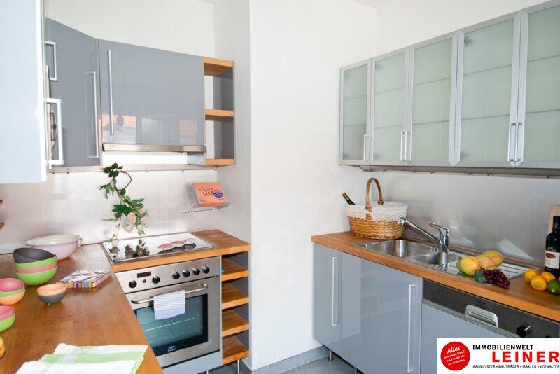 Schwechat: freundliche 2 Zimmer Eigentumswohnung im Zentrum Objekt_11274 Bild_689