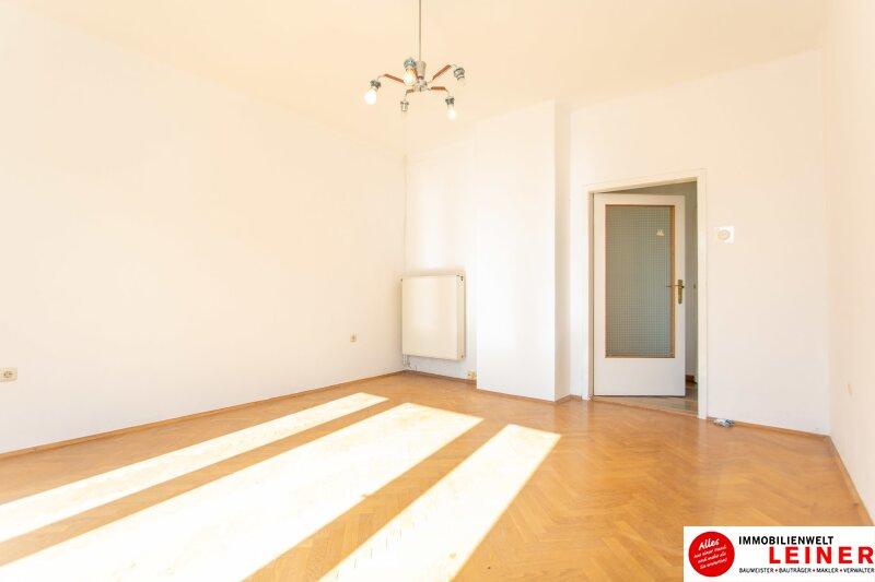 Vereinen Sie Wohnen und Arbeiten an einem Ort: Ihr neues Haus in Hof am Leithaberge Objekt_9962 Bild_144