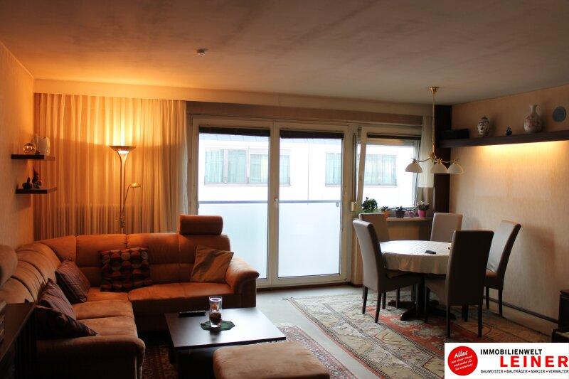 Investoren und Familien aufgepasst !! 100 m², 4 Zimmer Eigentumswohnung in der Hanauskagasse, Meidling Objekt_9573 Bild_233