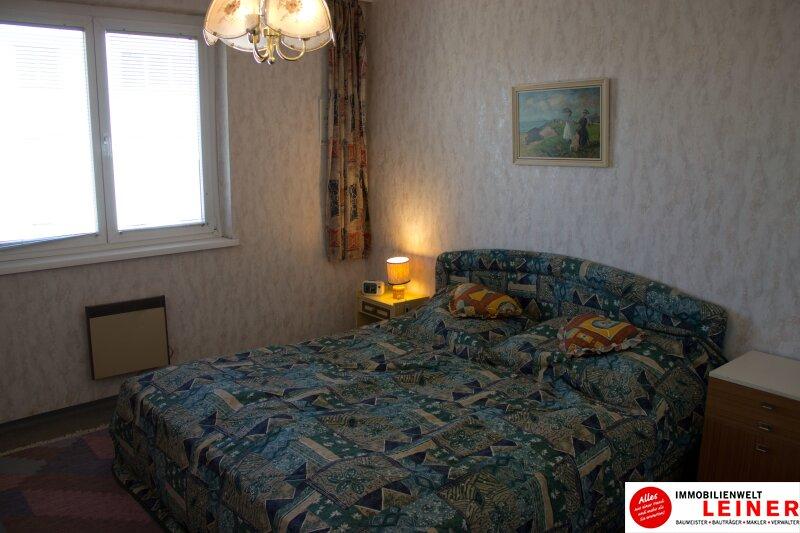 *Ebergassing* Nette, ruhige 2 Zimmer Wohnung (15min von WIEN) !!! Objekt_8979 Bild_894