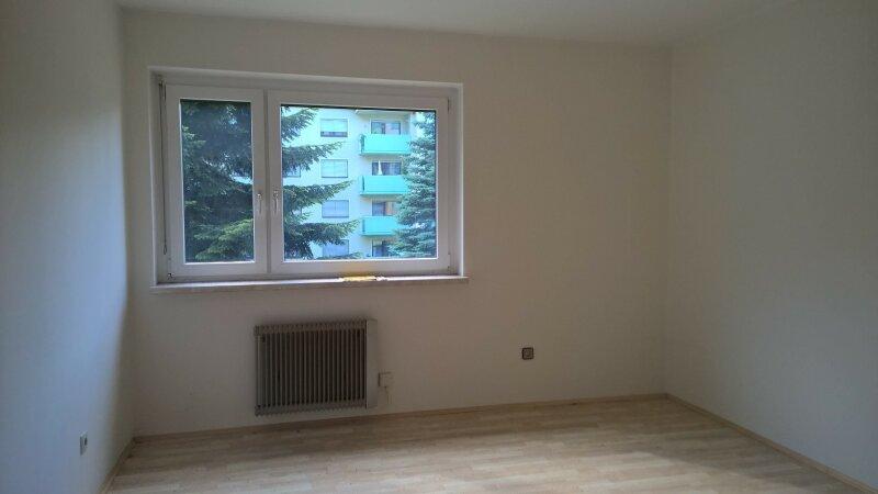 Nachmieter gesucht! TOP 4-Zimmer-Familienwohnung - großer Kinderspielplatz - Provisionsfrei! /  / 9800Spittal/Drau / Bild 3