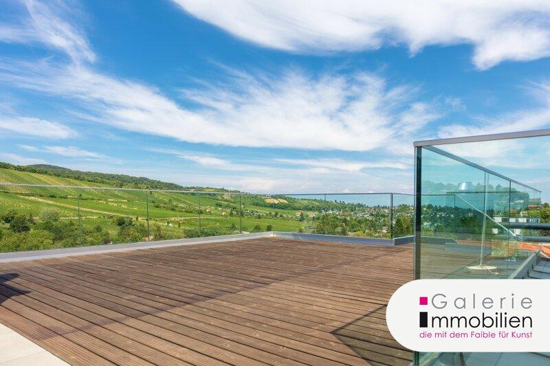 Penthouse der Extraklasse mit 4 Terrassen - spektakulärer Ausblick Objekt_31568 Bild_19