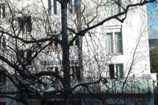 Eigentumswohnung ,in absoluter Ruhelage, Wien 19