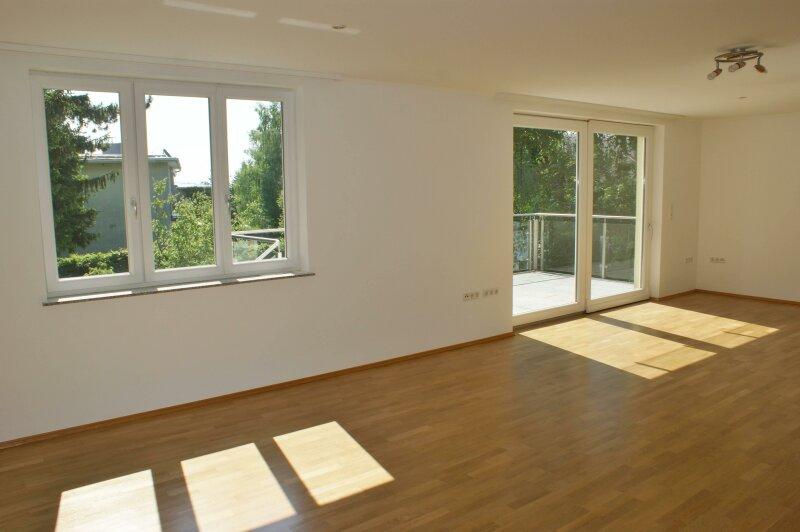 Villa in grüner, ruhiger Lage, Nähe Schafbergbad /  / 1180Wien / Bild 4