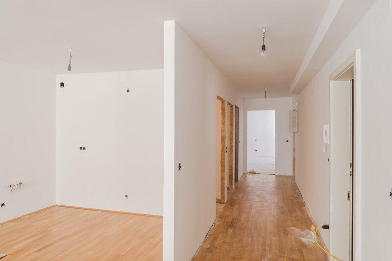 ++Neu++ Kernsanierter 4-Zimmer ERSTBEZUG, Loggia, in sehr guter Lage des 2. Bezirks! /  / 1020Wien / Bild 7