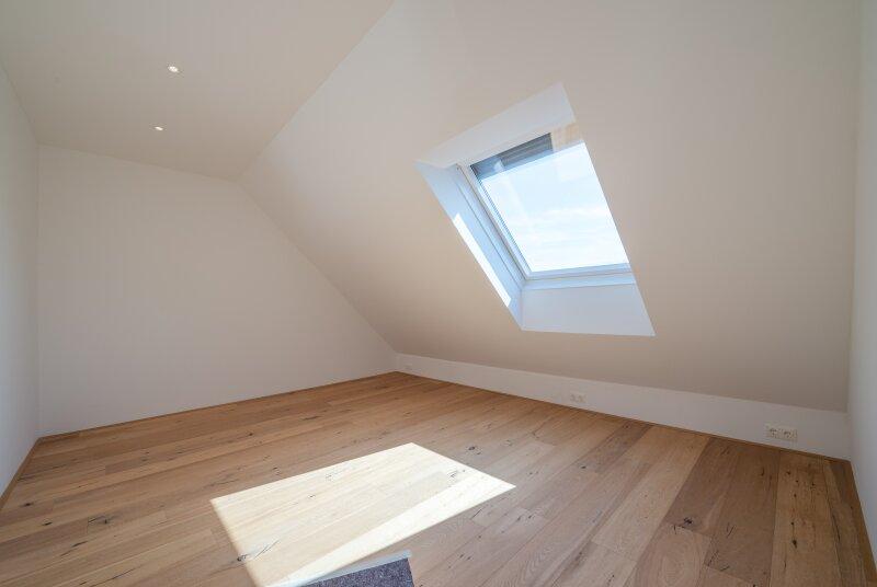 ++NEU++ Hochwertiger Familienerstbezug: Dachgeschoss mit Terrasse, Ruhelage! 4-Zimmer, **VIDEOBESICHTIGUNG** /  / 1020Wien / Bild 9