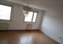 TOP! Helle 3-Zimmer-Wohnung nahe Hauptbahnhof!