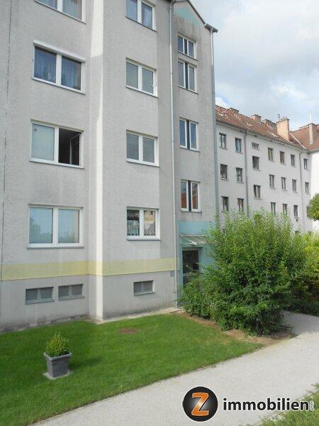 Aehnliche Immobilie - Vorschaubild 2