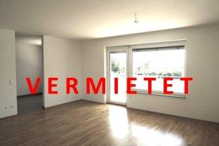 Ein Traum! Hochwertige 4-Zimmer-Wohnung mit großem Süd-Balkon in Villach-Lind