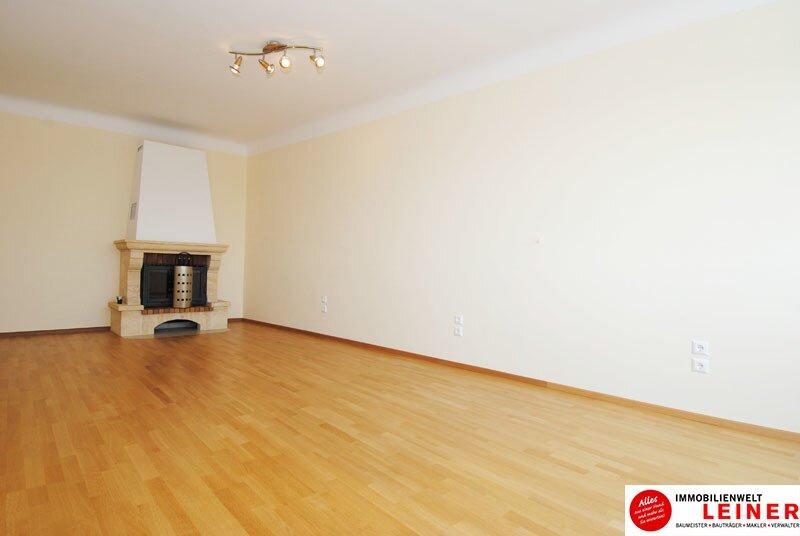 Schwechat - 2 Zimmer Mietwohnung im Erstbezug mit Balkon und Stellplatz Objekt_8817 Bild_610
