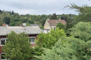 Wohnliches Miethaus mit Garten in Kierling