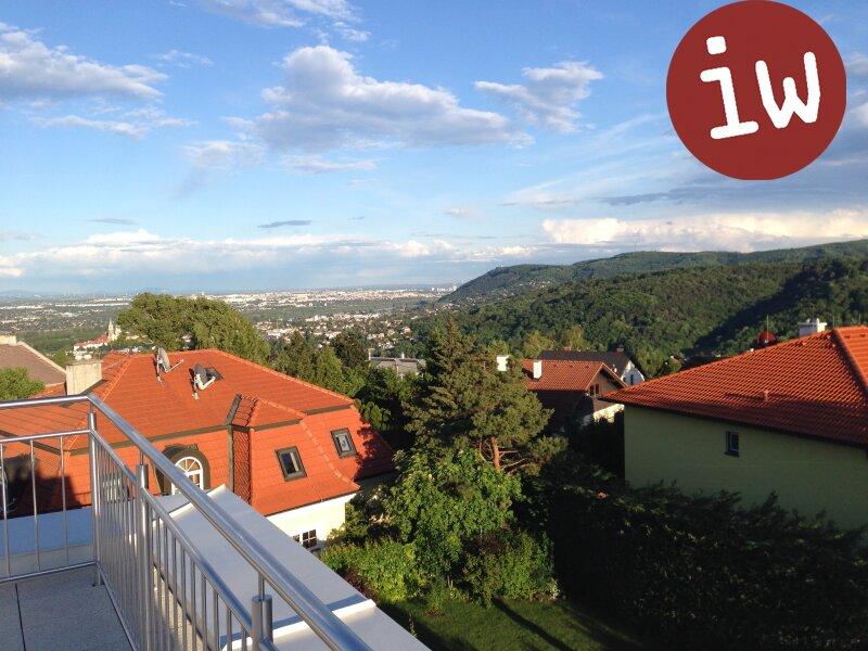 Exklusive Villa am Ölberg mit herrlichem Wienblick Objekt_387 Bild_96