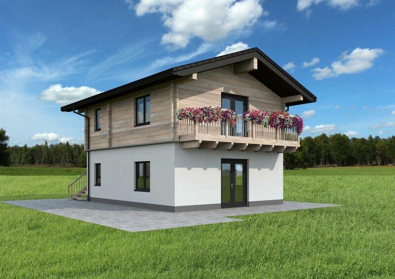 Haus, 9631, Rattendorf, Kärnten