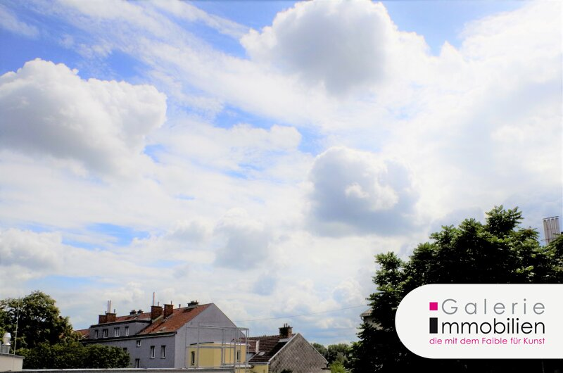 Ab Februar 2021 beziehbar - Barrierefreie Neubauwohnung mit großer Terrasse - sonnig und hell Objekt_33819 Bild_173