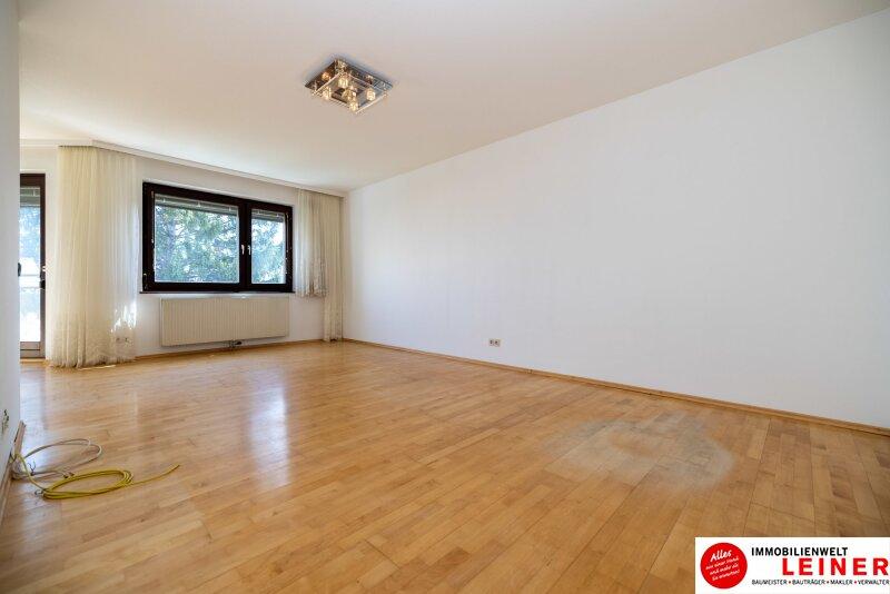Schwechat - 3 Zimmer Eigentumswohnung im Zentrum Objekt_15467