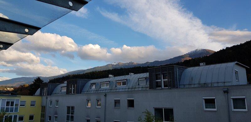 Eigentumswohnung, Wetterherrenweg, 6020, Innsbruck, Tirol