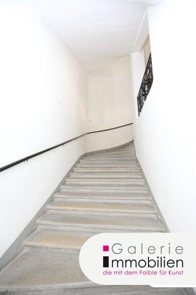 Wunderschöne Terrassenwohnung im Fernolendthaus - Erstbezug Objekt_25304 Bild_21