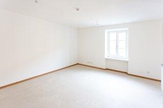 2-Zimmer-Wohnung zum Erstbezug - Photo 8
