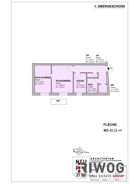Business- und Wohnobjekt in 8552 Eibiswald /  / 8552Eibiswald / Bild 6