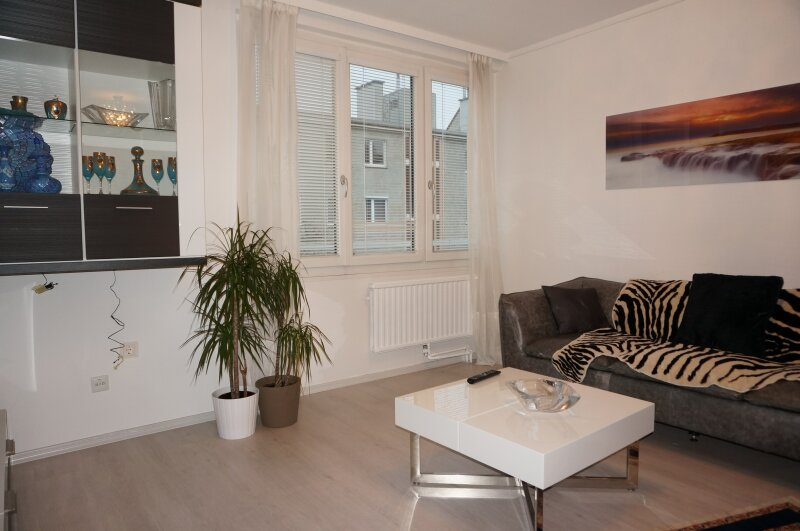 Schöne und helle 2,5 Zimmern-Wohnung mit perfekter Infrastruktur nähe U6-Handelskai!!! /  / 1200Wien / Bild 3
