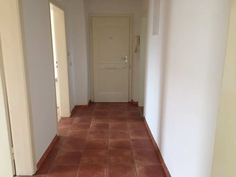 Provisionsfreie 3-Zimmer Familienwohnung direkt vom Eigentümer! /  / 8750Judenburg / Bild 5