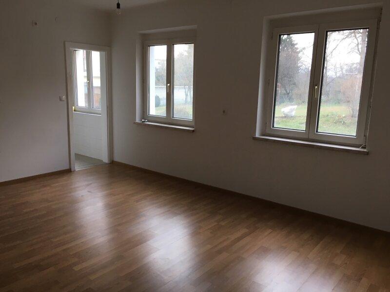 ERSTBEZUG nach SANIERUNG! Provisionsfreie 2-Zimmer Wohnung! /  / 8740Zeltweg / Bild 3