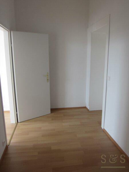 Kamarschgasse / helle 85 m2 Altbaumiete / 4. Stock ohne Lift / 2er Wg tauglich /  / 1100Wien / Bild 7