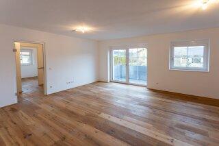 3-Zimmer-Wohnung mit Balkon - Photo 1