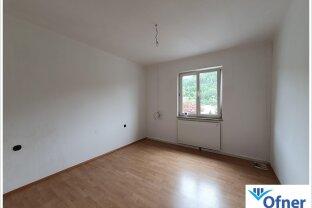 Tolle Gelegenheit in Bärnbach: günstige Drei-Zimmer-Wohnung mieten