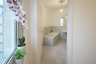 Helle 2 ZI Wohnung mit perfekter Anbindung zur Innenstadt - provisionsfrei
