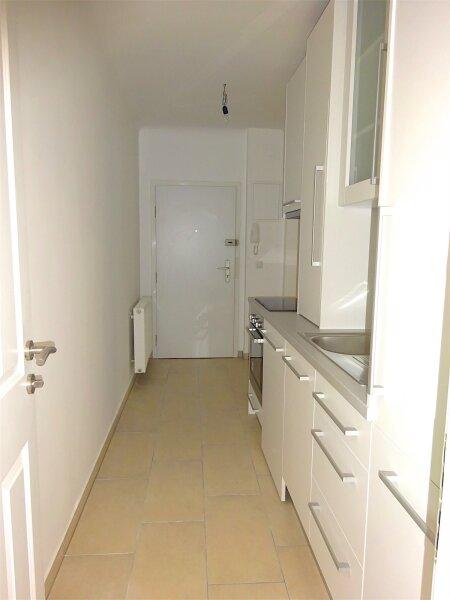 AKH-Nähe: bildhübsche 2-Zimmerwohnung, Ersbezug nach Sanierung, neue Küchenzeile, Hausgarten, WG-geeignet, Nähe U6 und AKH! /  / 1180Wien / Bild 8