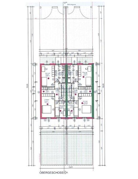 Vösendorf-Erstbezug-Reihenhaus zu verkaufen /  / 2331Vösendorf / Bild 9