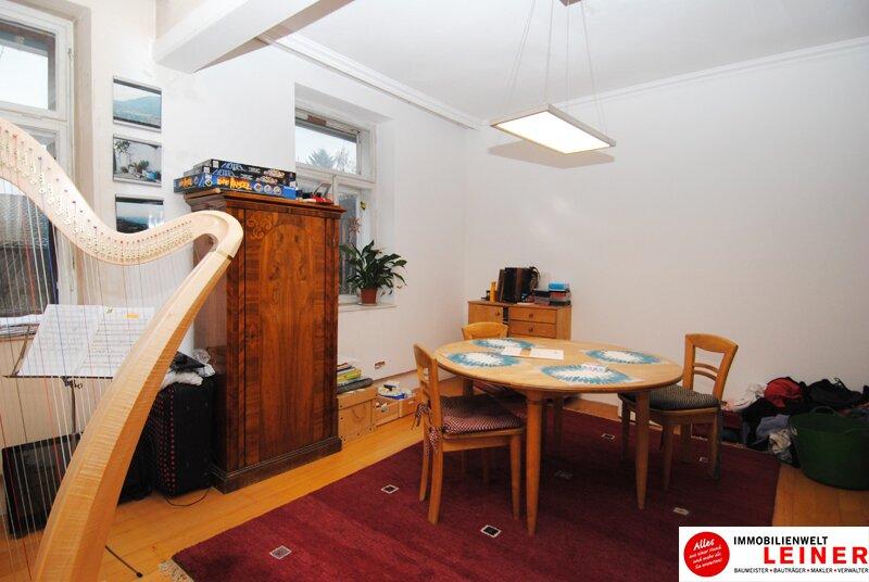Ihr Haus in Leopoldsdorf - jeden Tag Urlaub im neuen Zu Hause Objekt_9231 Bild_777