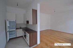 Hochwertige 2-Zimmer-Altbauwohnung | Nähe Stift Klosterneuburg | provisionsfrei