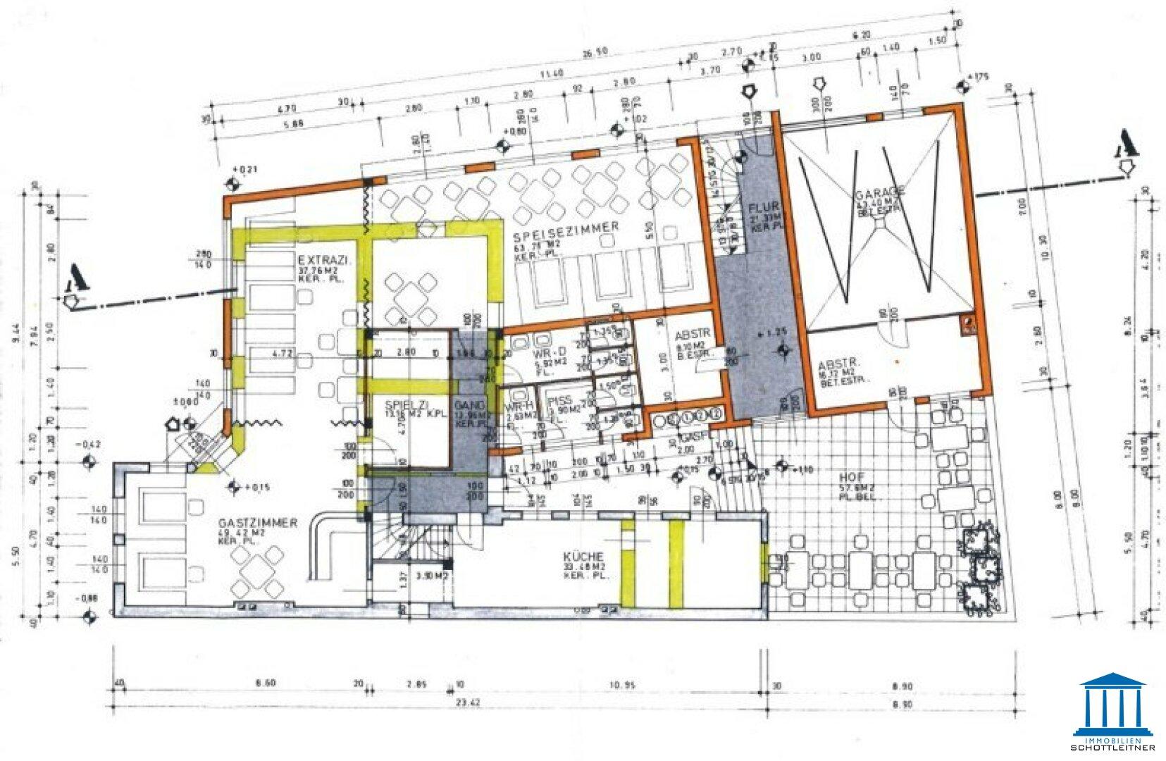 1502_1449_Plan EG