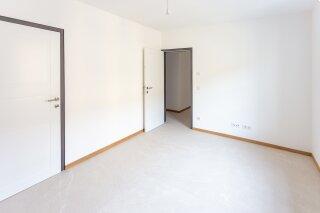 2-Zimmer-Wohnung zum Erstbezug - Photo 7