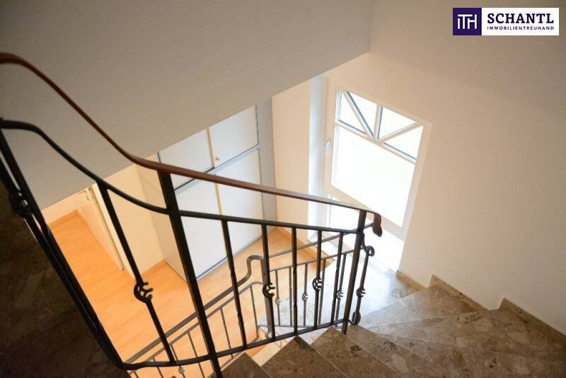 Neuer Preis: Komfortables Einfamilienhaus mit Garten + Terrasse + 5 Zimmer in Ruhelage in Graz-Andritz! /  / 8045Graz / Bild 9