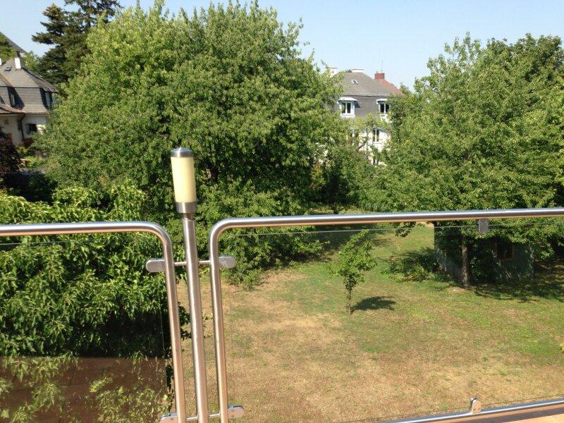 Maisonettewohnung mit Terrasse und Gartennutzung /  / 2344Maria Enzersdorf / Bild 4