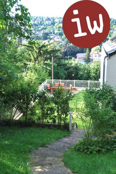 Geräumiges Einfamilienhaus in idyllischer 7.000 m² Grün-Lage mit Blick auf den Ölberg Objekt_377 Bild_87