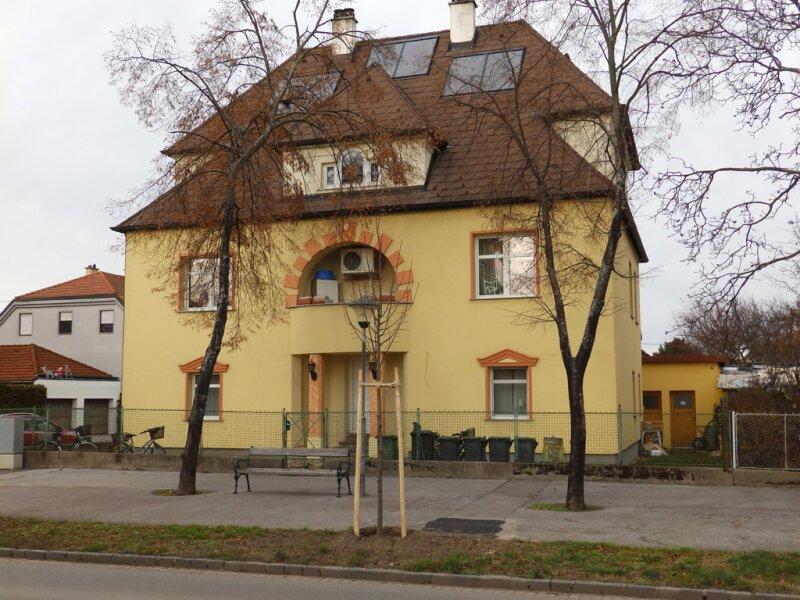 Haus, 2136, Laa an der Thaya, Niederösterreich