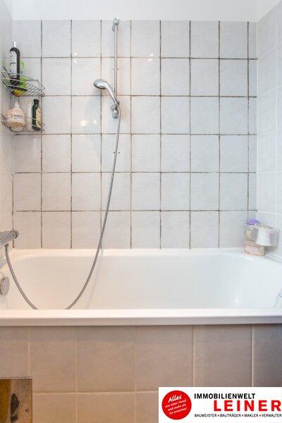 Hier wird Ihr Wohntraum Wirklichkeit! 3 Zimmer Eigentumswohnung in Enzersdorf an der Fischa - nur 20 Minuten von Wien ab monatlich NUR 490,- Objekt_10979 Bild_459