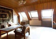 VERKAUFT - 2 Zimmer Wohnung - Sanierungsfall in 1070