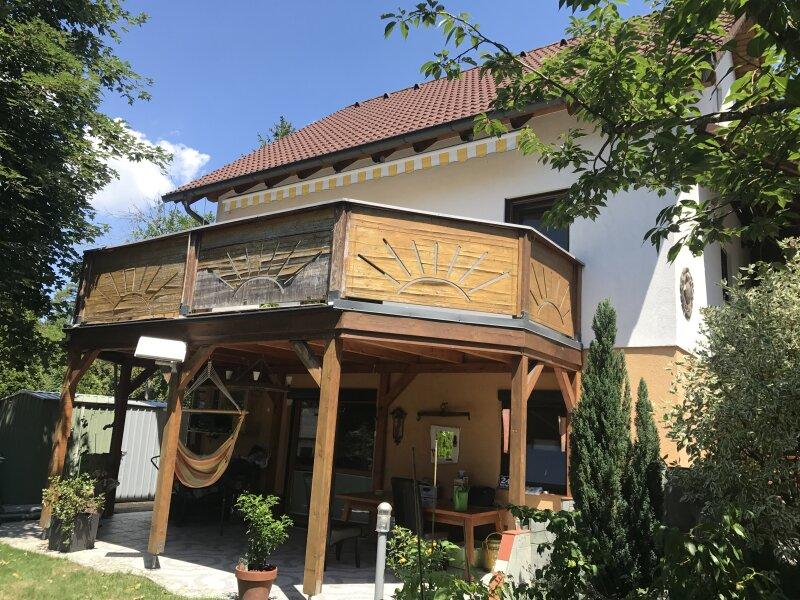 Haus, 4651, Stadl-Paura, Oberösterreich