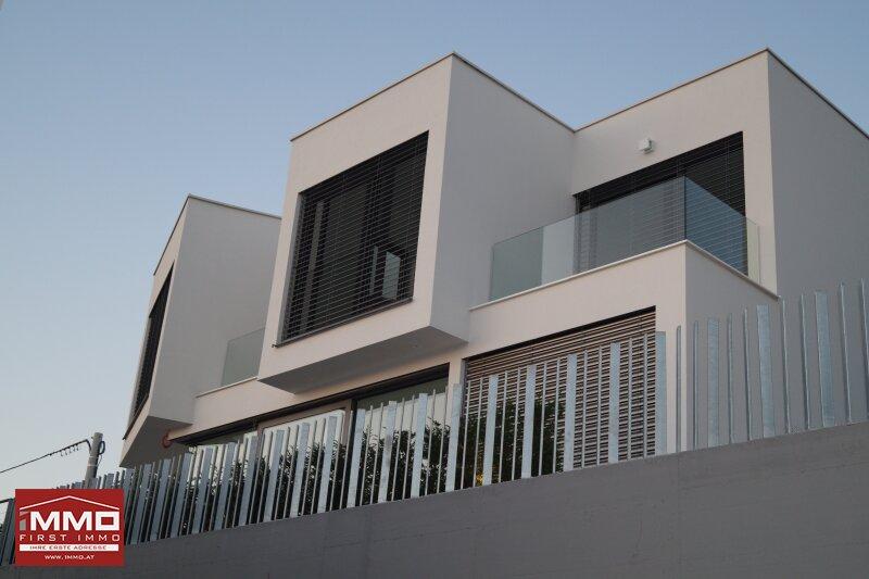 Design-Insel-Traumhaus mit Panorama-Blick auf die Kvarner Bucht /  / 51511Sveti Vid-Miholjice / Bild 0