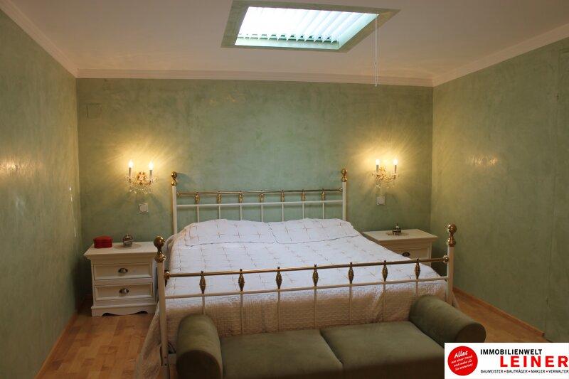 Wellness Villa mit traumhaftem Blick auf die Donau Objekt_8990 Bild_1009