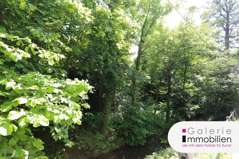 Sonnige und lichtdurchflutete DG-Maisonette in Grünruhelage am Halterbach inkl. Garagenplatz Objekt_35253 Bild_50