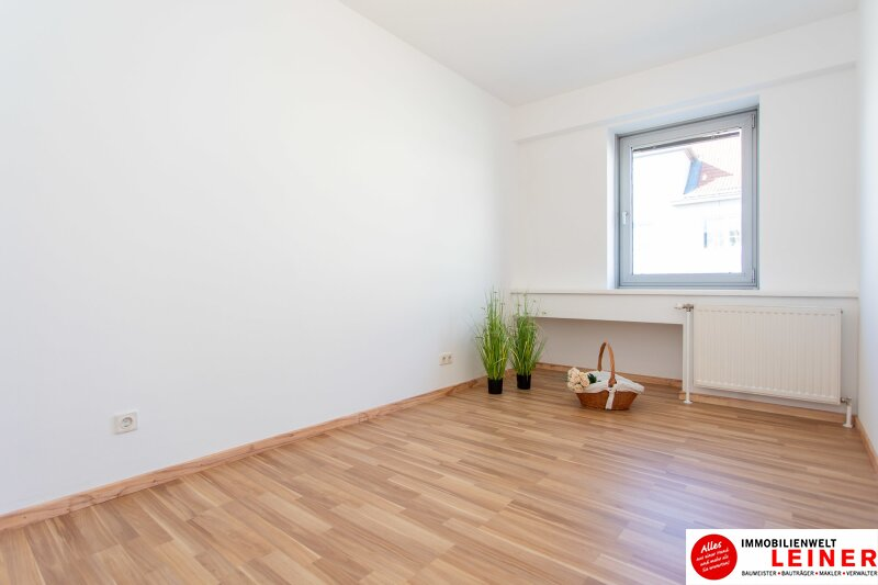 Ebergassing - 3 Zimmerwohnung im Zentrum Objekt_10432 Bild_499