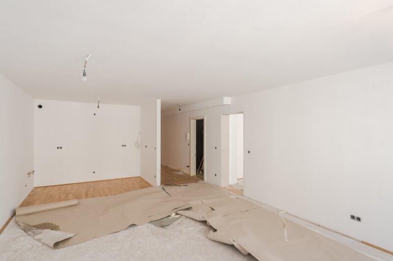 ++Neu++ Kernsanierter 4-Zimmer ERSTBEZUG, Loggia, in sehr guter Lage des 2. Bezirks! /  / 1020Wien / Bild 5