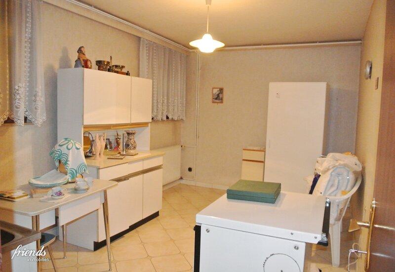 Mehrfamilienhaus mit Erweiterungsmöglichkeit /  / 1120Wien / Bild 8